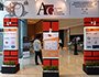 AGII Congress at Surabaya