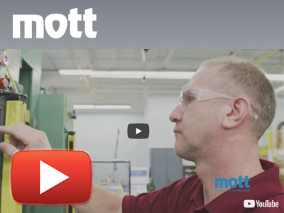 To understand the technical capabilities of Mott, please watch the video here