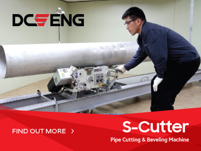 Sermax is proud to inform that we are now the official distributor for DCSeng S-Cutter in Malaysia.