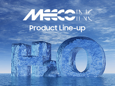 Sermax is proud to inform that we are now the official distributor for MEECO INC products in Malaysia, Singapore & Indonesia.